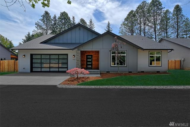 7413 89th Ave SE, Snohomish, WA 98290 (#1288385) :: Homes on the Sound