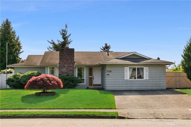 1905 R St NE, Auburn, WA 98002 (#1288387) :: Ben Kinney Real Estate Team