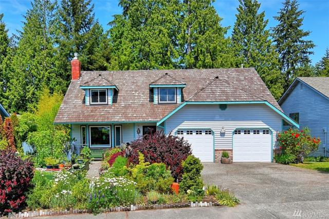 6217 137th Place SW, Edmonds, WA 98275 (#1288396) :: Icon Real Estate Group