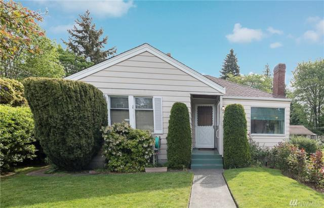 10332 Ashworth Ave N, Seattle, WA 98133 (#1288405) :: Better Homes and Gardens Real Estate McKenzie Group