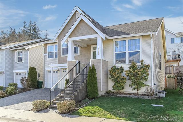 15224 28th Ave W, Lynnwood, WA 98087 (#1288409) :: Homes on the Sound