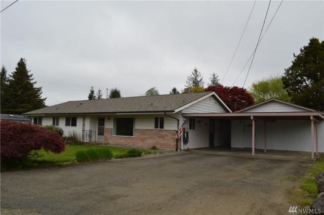 1307 Axford, Raymond, WA 98577 (#1288428) :: Better Homes and Gardens Real Estate McKenzie Group