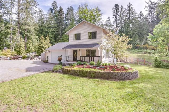 2061 Wagner Rd, Camano Island, WA 98282 (#1288437) :: Morris Real Estate Group