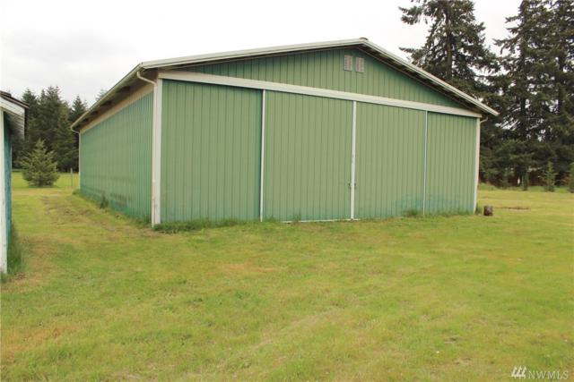 8903 183rd Ave SW, Rochester, WA 98579 (#1288443) :: Real Estate Solutions Group