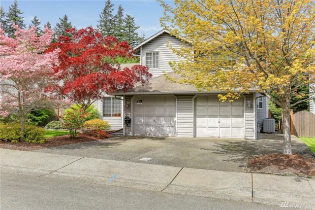 6232 2nd Dr SE, Everett, WA 98203 (#1288447) :: Real Estate Solutions Group