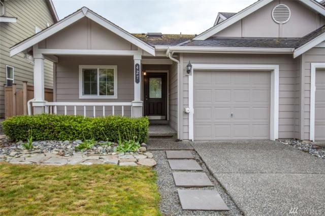 427 Grady Wy, Bellingham, WA 98226 (#1288463) :: Morris Real Estate Group