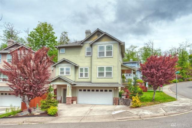 4531 5th Dr SE, Everett, WA 98203 (#1288471) :: Homes on the Sound