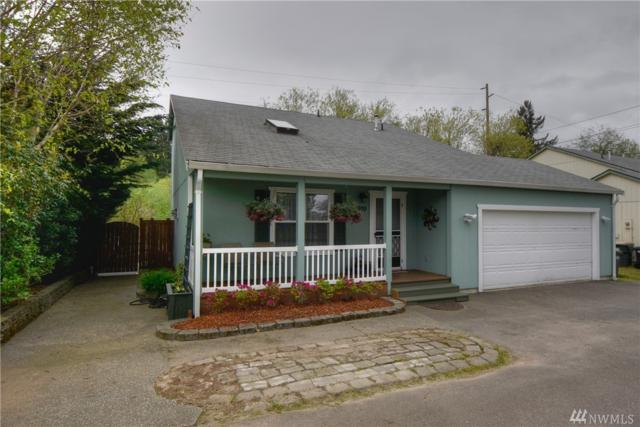 939 Grant St SW, Tumwater, WA 98512 (#1288476) :: Real Estate Solutions Group