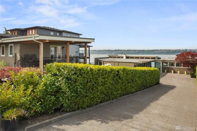 4814 Tok A Lou Ave NE, Tacoma, WA 98422 (#1288481) :: Morris Real Estate Group