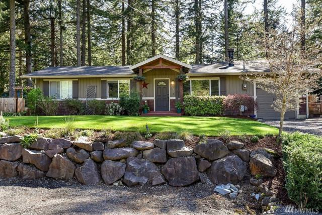 17026 426th Ave SE, North Bend, WA 98045 (#1288489) :: Better Homes and Gardens Real Estate McKenzie Group