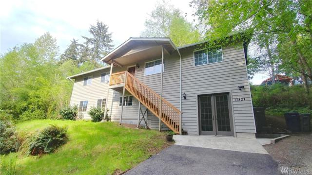 17825 65th Dr NW, Stanwood, WA 98292 (#1288497) :: Homes on the Sound