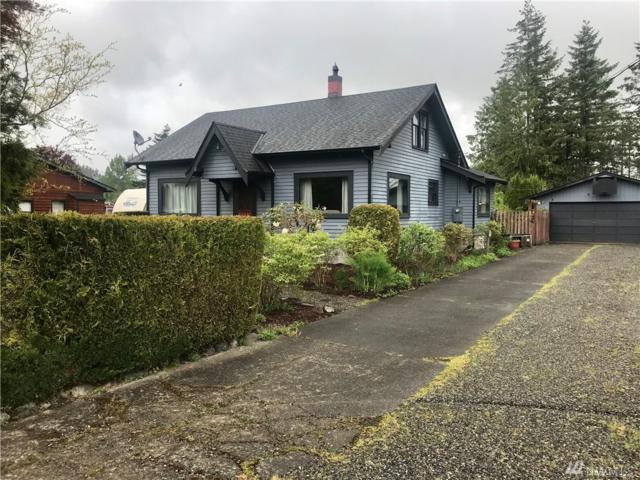 43030 268th Ave SE, Enumclaw, WA 98022 (#1288498) :: Better Homes and Gardens Real Estate McKenzie Group