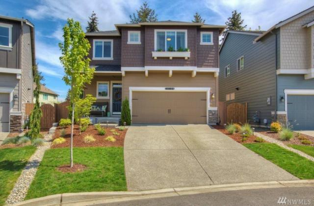28120 33rd Place S, Auburn, WA 98001 (#1288503) :: Better Homes and Gardens Real Estate McKenzie Group