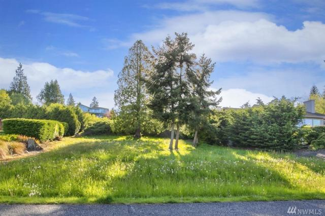 35 Montgomery Ct, Port Ludlow, WA 98365 (#1288509) :: Better Homes and Gardens Real Estate McKenzie Group