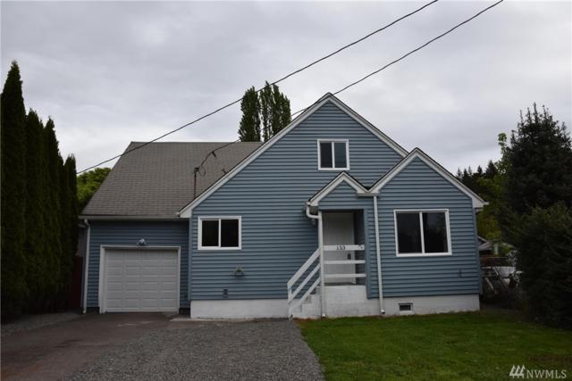 133 Williams Ave, Kelso, WA 98626 (#1288515) :: Homes on the Sound