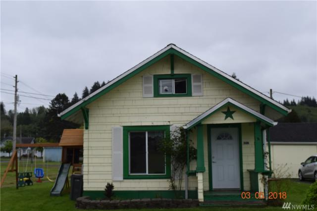 326 Minnesota St, South Bend, WA 98586 (#1288520) :: Better Homes and Gardens Real Estate McKenzie Group
