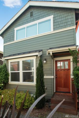 1125 24th Ave S, Seattle, WA 98144 (#1288524) :: Morris Real Estate Group