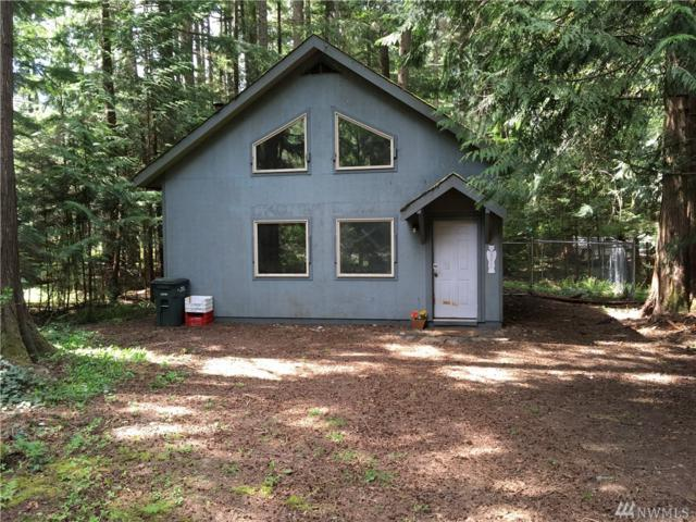 1311 King Valley Dr, Maple Falls, WA 98266 (#1288556) :: Better Homes and Gardens Real Estate McKenzie Group