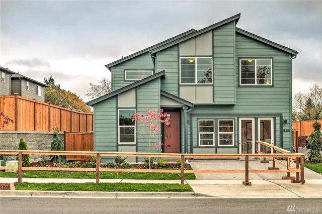 1939 Seven Oaks St SE #43, Lacey, WA 98503 (#1288610) :: Morris Real Estate Group