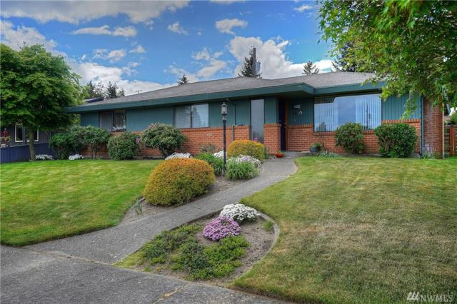 1420 N Woodlawn, Tacoma, WA 98406 (#1288611) :: Morris Real Estate Group