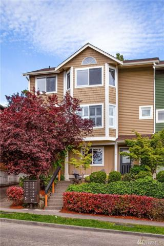 1136 Yakima Ave S, Seattle, WA 98144 (#1288625) :: Morris Real Estate Group