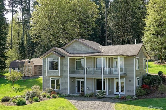 8330 E Lowell Larimer Rd, Snohomish, WA 98296 (#1288633) :: Better Homes and Gardens Real Estate McKenzie Group