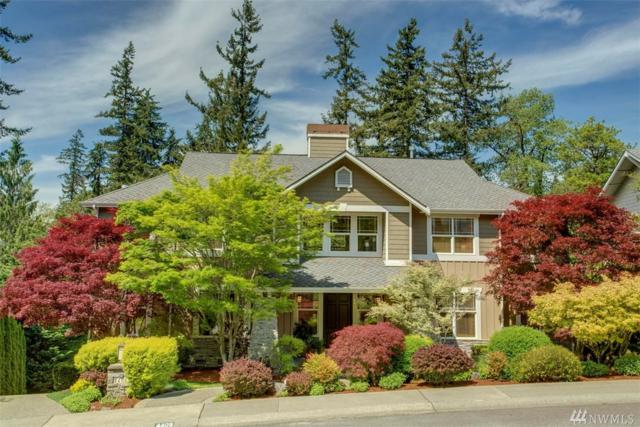 4409 229th Place SE, Sammamish, WA 98075 (#1288639) :: The DiBello Real Estate Group