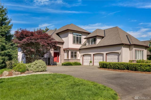25329 232nd Ave SE, Maple Valley, WA 98038 (#1288641) :: Morris Real Estate Group