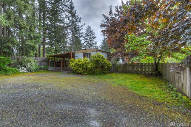 27018 233rd Place SE, Maple Valley, WA 98038 (#1288643) :: Morris Real Estate Group