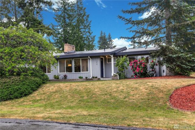 356 NW 202nd St, Shoreline, WA 98177 (#1288645) :: Real Estate Solutions Group