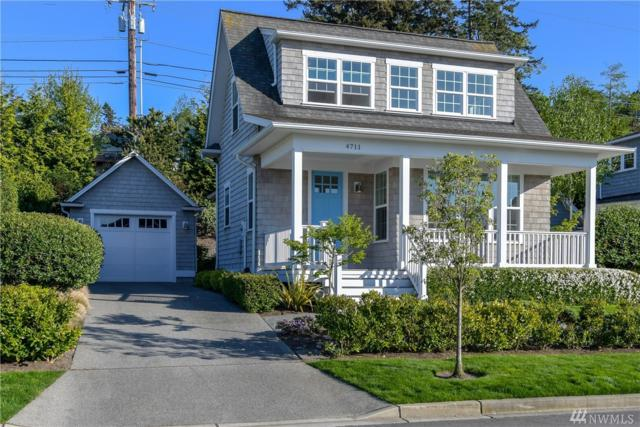 4711 Schooner Dr, Anacortes, WA 98221 (#1288647) :: Homes on the Sound
