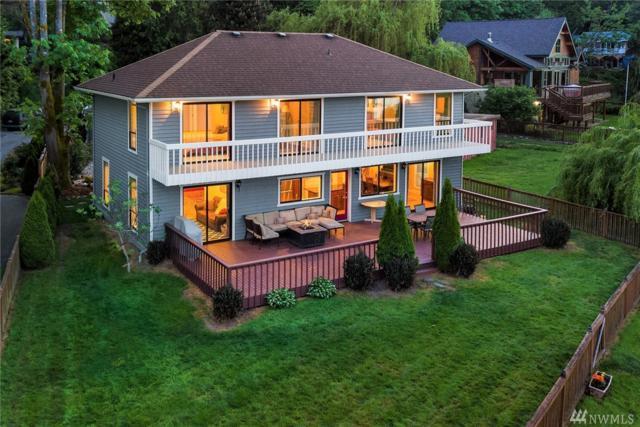 4145 NE 142nd St, Seattle, WA 98125 (#1288650) :: The DiBello Real Estate Group