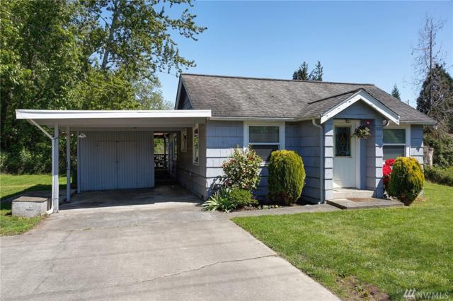 3610 Bennett Dr, Bellingham, WA 98225 (#1288661) :: Kwasi Bowie and Associates