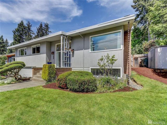 16034 SE Lake Hills Blvd, Bellevue, WA 98008 (#1288663) :: Morris Real Estate Group
