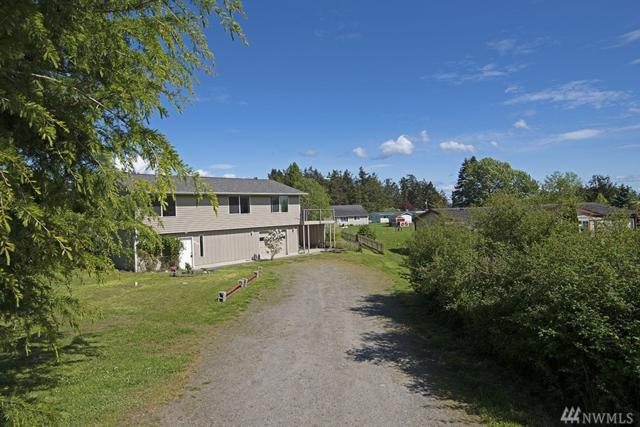 988 Carl Ave, Oak Harbor, WA 98277 (#1288670) :: Better Homes and Gardens Real Estate McKenzie Group