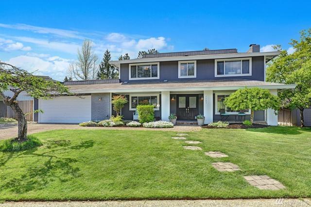 1307 179th Place NE, Bellevue, WA 98008 (#1288683) :: The DiBello Real Estate Group