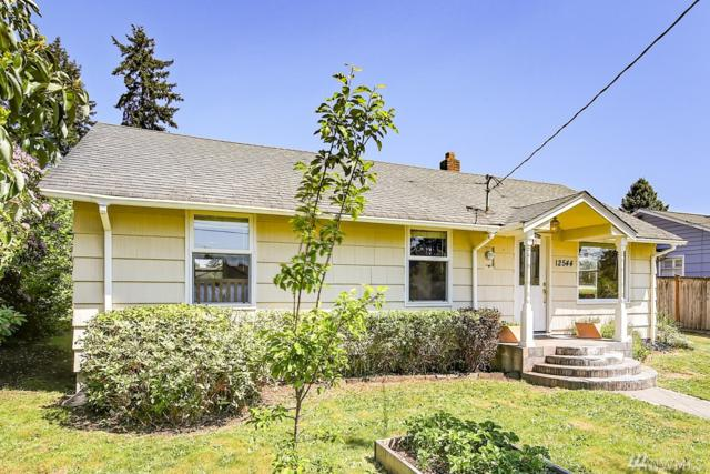 12544 2nd Ave NW, Seattle, WA 98177 (#1288684) :: Morris Real Estate Group