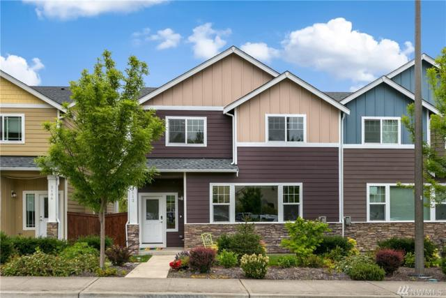 2112 S 263rd St, Des Moines, WA 98198 (#1288690) :: Real Estate Solutions Group