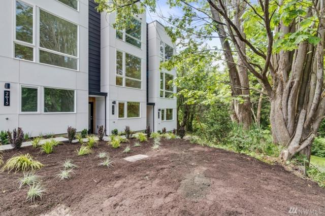 2619 SW Adams St, Seattle, WA 98126 (#1288697) :: Better Homes and Gardens Real Estate McKenzie Group
