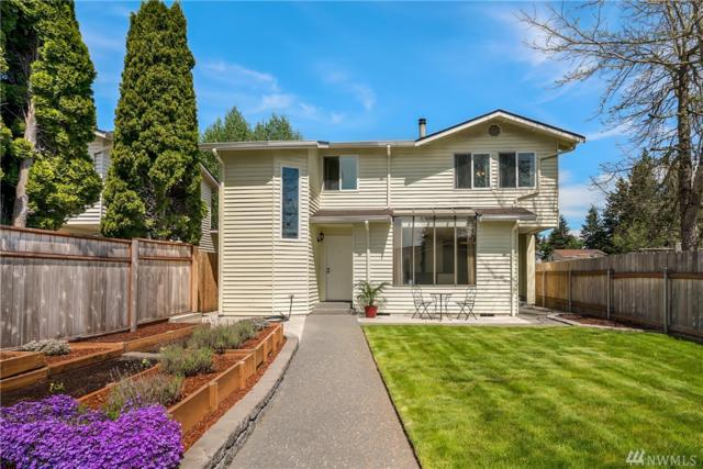 219 95th Place SE, Everett, WA 98208 (#1288700) :: Ben Kinney Real Estate Team