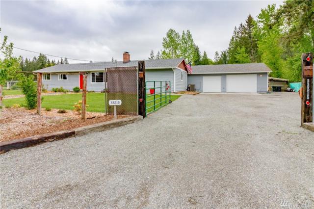 33215 Locke Dr S, Roy, WA 98580 (#1288715) :: Morris Real Estate Group