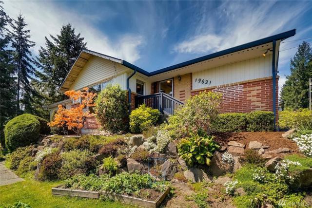 19621 66th Ave NE, Kenmore, WA 98028 (#1288737) :: McAuley Real Estate