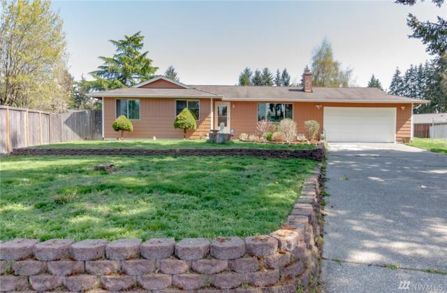 22225 49th Ave E, Spanaway, WA 98387 (#1288741) :: Homes on the Sound