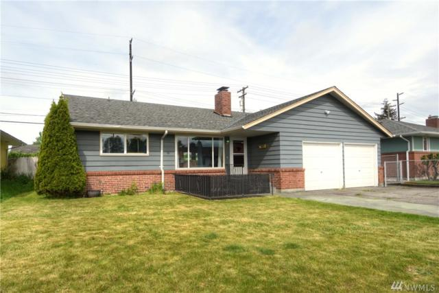 1328 Mcdougall Ave, Everett, WA 98201 (#1288746) :: Homes on the Sound