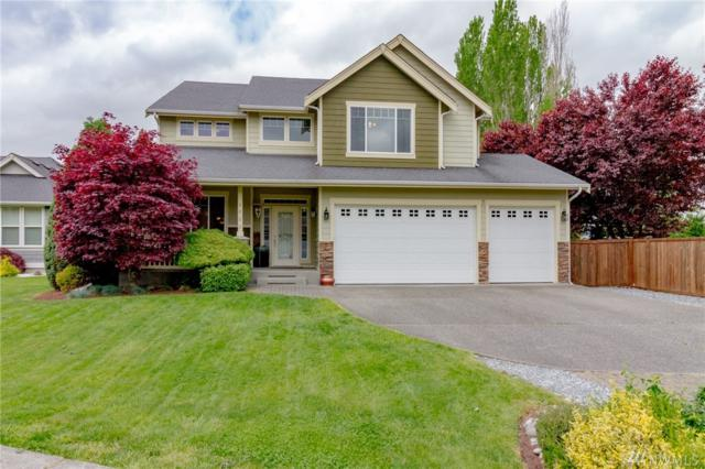 6022 153rd Ave E, Sumner, WA 98390 (#1288752) :: Ben Kinney Real Estate Team