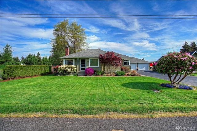 4121 101st St E, Tacoma, WA 98446 (#1288762) :: Ben Kinney Real Estate Team