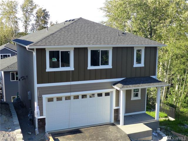 12010--Lot -29 27 Ct S, Burien, WA 98168 (#1288772) :: Better Homes and Gardens Real Estate McKenzie Group