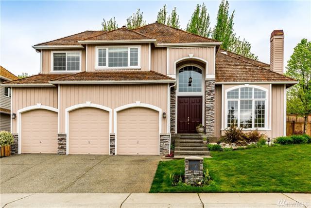 13553 137th Place NE, Kirkland, WA 98034 (#1288797) :: The DiBello Real Estate Group