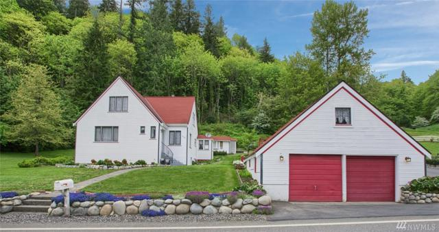 27430 SE High Point Wy, Issaquah, WA 98027 (#1288810) :: Morris Real Estate Group