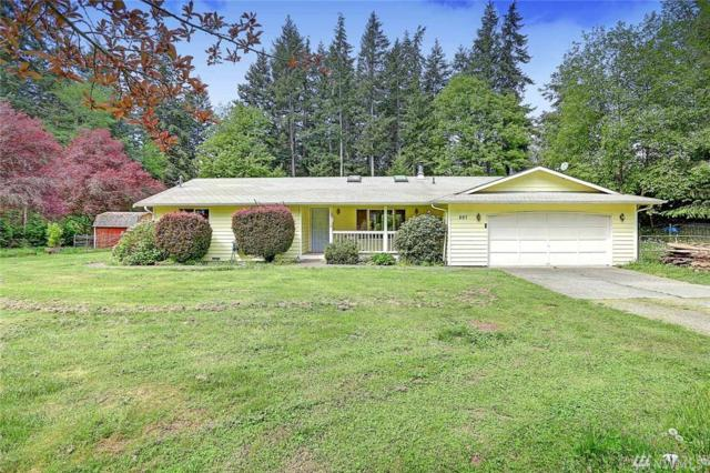 897 James Wy, Camano Island, WA 98282 (#1288819) :: Morris Real Estate Group